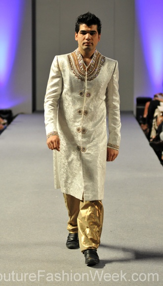 #moteuke #couture #stil #design #modell #herre #mote #fashion #2013 #jjuhijagiasi #detaljer