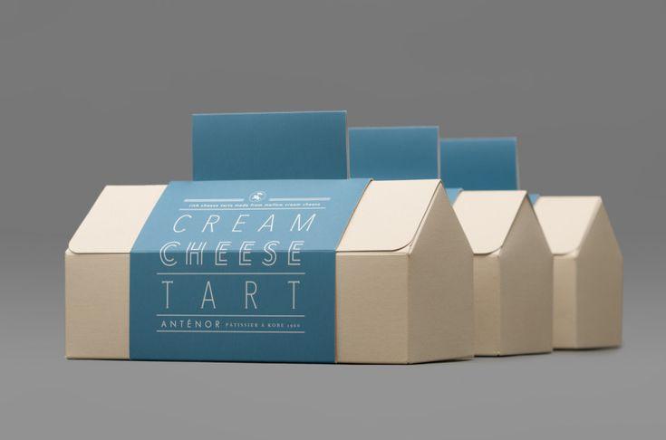 http://umamu.jp/cream-cheese-tart.html