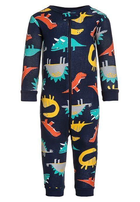 Vêtements Carter's Pyjama - navy/multicolor bleu foncé: 15,00 € chez Zalando (au 02/01/17). Livraison et retours gratuits et service client gratuit au 0800 915 207.