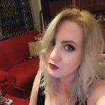 Меня зовут Tanya 28 Нетания и я хочу познакомиться!