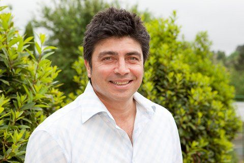 The Home & Garden Show Bowral from 10-11 October 2015 will feature Geoff Jansz in action with four cooking demonstrations. Visit the Southern Highlands and see you there.