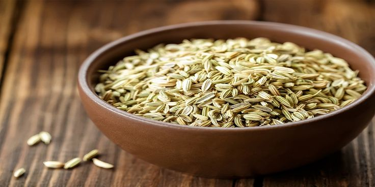 Health Benefits Of Fennel Seeds(Saunf) : Fight Depression, Boost Memory
