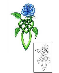 Show details for Celtic Tattoo GJF-00679