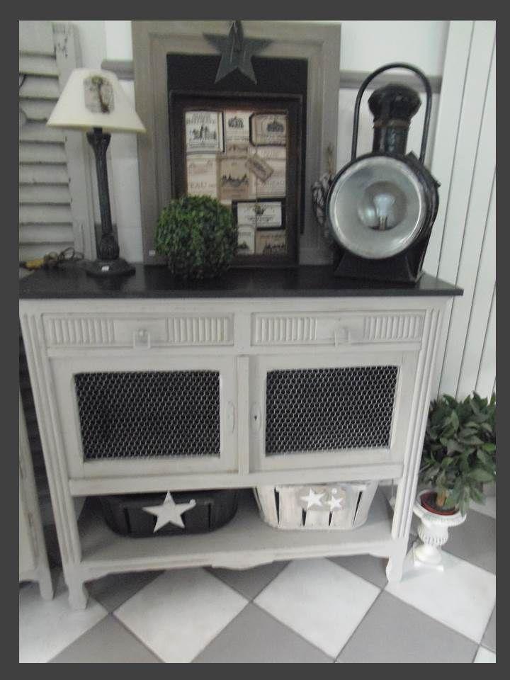 17 meilleures id es propos de peinture patin e sur pinterest meubles peints la chaux murs. Black Bedroom Furniture Sets. Home Design Ideas