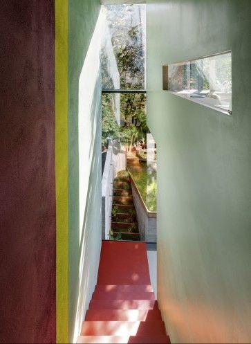 Tour de Haus (4) | https://www.die-besten-einfamilienhaeuser.de/kolumne-wohnen-empfangsbereiche/