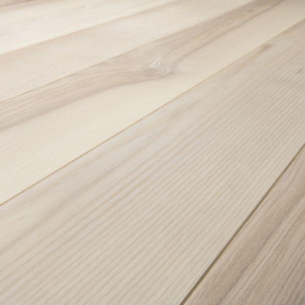 American White Ash | Wood Flooring Engineered Ltd