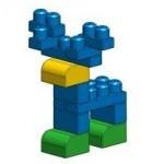 Building Tutorials | Mega Bloks Blog