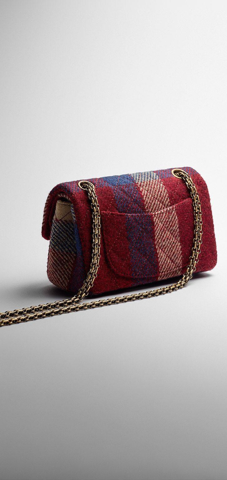98 best images about chanel haute couture pret a porter for Haute couture and pret a porter