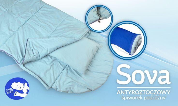 Alergia, poduszki, pokrowce antyalergiczne, pościel, kołdry, roztocza