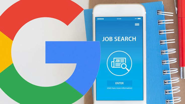 Do you have job listings you want to surface higher in Google? Google now has new structured data support of job listings. #EdkentMedia http://lnk.al/4E4V