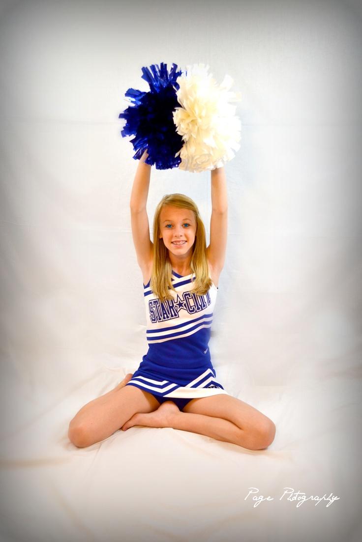 realcheer upskirt love cheerleading.