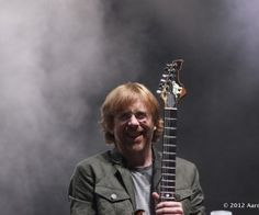 35 must hear Phish jams for any Phish Novice