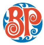 Boston Pizza: Free Appetizer