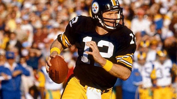 Click visit to take the full quiz! This Super Bowl-winning quarterback is one of the five players who has won the Super Bowl Most Valuable Player Award at least twice.Bradshaw was named the Most Valuable Player of Super Bowl XIII and Super Bowl XIV. -- Answer: Terry Bradshaw -- #Sports