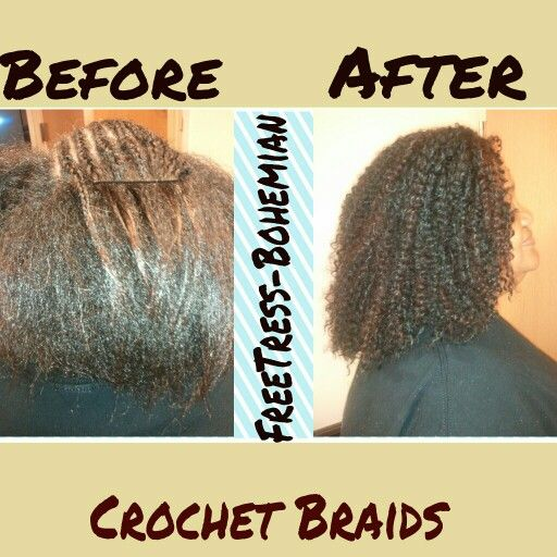 By Hair Splendor Beauty Supply Stylist Radford Va