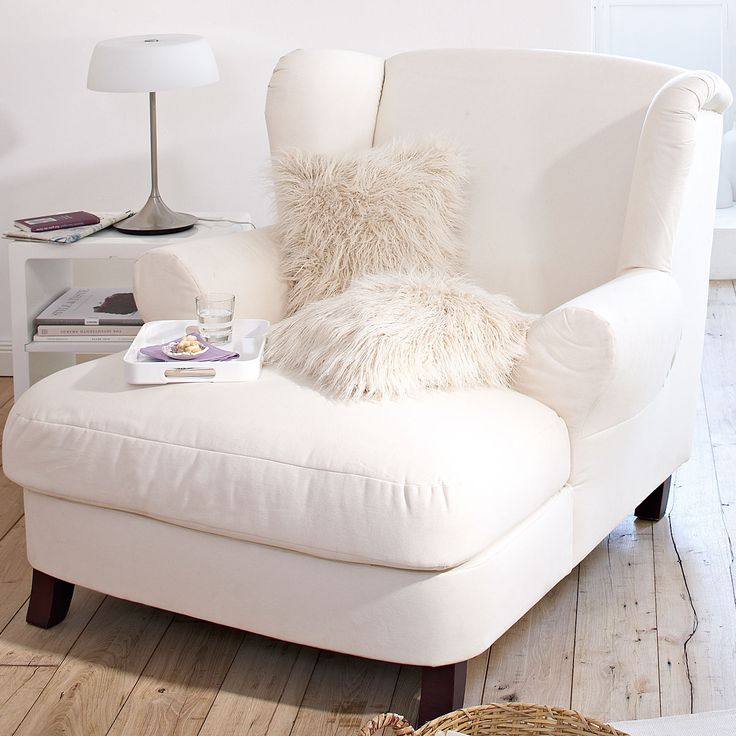 Best 25 big comfy chair ideas on pinterest big chair for Cosy armchair