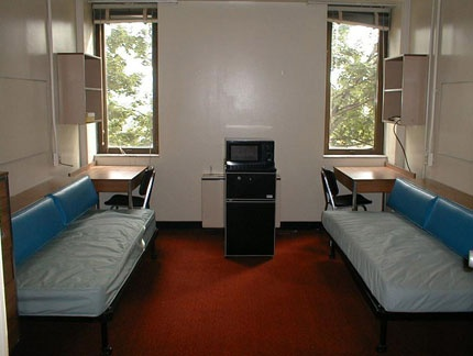 Cabaniss Hall Dorm Room Dorm Room Dorm Home Decor