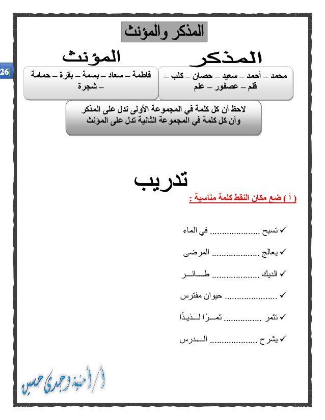 كراسة الأساليب والتراكيب فى اللغة العربية للصفوف الأولى من المرحلة ال Learning Arabic Arabic Alphabet For Kids Learn Arabic Alphabet
