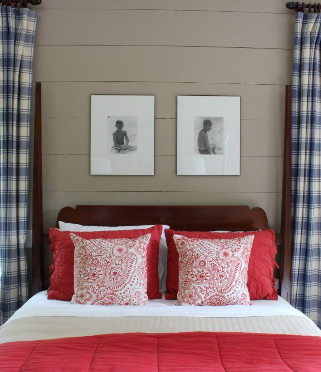 Updating The Master Bedroom Furniture For The Home Pinterest Master Bedroom Bedrooms And