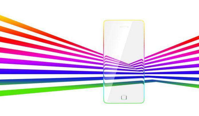 Ufficiale Sky Mobile http://www.sapereweb.it/ufficiale-sky-mobile/        Sky mobile Sky diventa un operatore virtuale e nasce cosiSky Mobile, anche se solo nel Regno Unito. La caratteristica più interessante di Sky Mobile non è tanto il costo delle offerte, quanto la configurazione delle stesse: infatti se si acquista un bundle di GB, questonon ha sca...