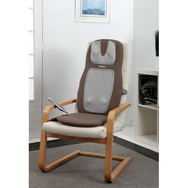 si ge de massage shiatsu massage pinterest massage. Black Bedroom Furniture Sets. Home Design Ideas