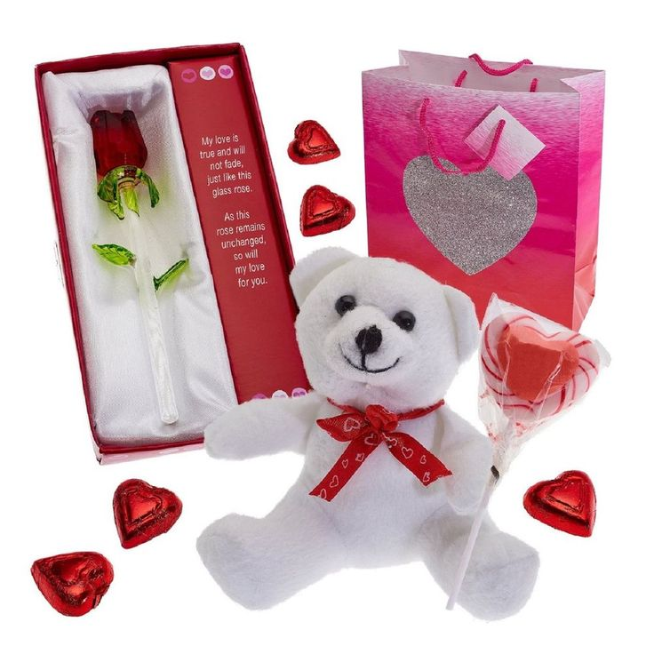 Best ValentineS Day Gifts Images On   Valentine