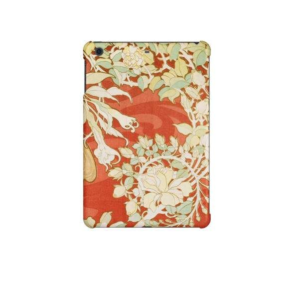 iPad case for iPad Air 2 iPad Air iPad Pro 9.7 inch iPad