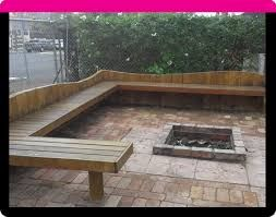 Image result for timber retaining wall ideas