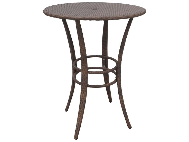 Best 25 round pub table ideas on pinterest pub tables for Round table 85 ortenau