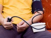 Nezúfajte, ak ste si namerali vysoký krvný tlak, môžete ho jednoduchým spôsobom znížiť.