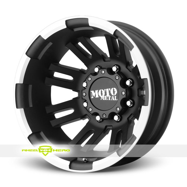 moto rims for sale. MOTO Metal MO963 Dually Black Wheels For Sale - More Info: Http:/ Moto Rims K