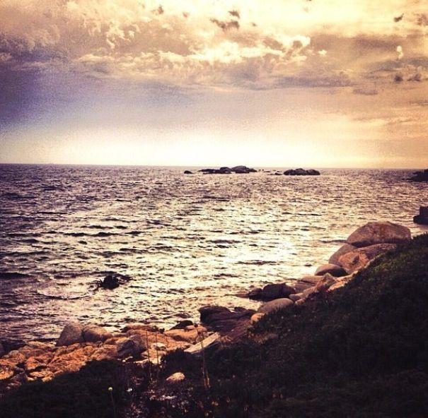 #mare #salerno #dopo #la #tempesta #c'e #la #calma #foto #paesaggistiche #palkolndrekaj @palkolndrekaj