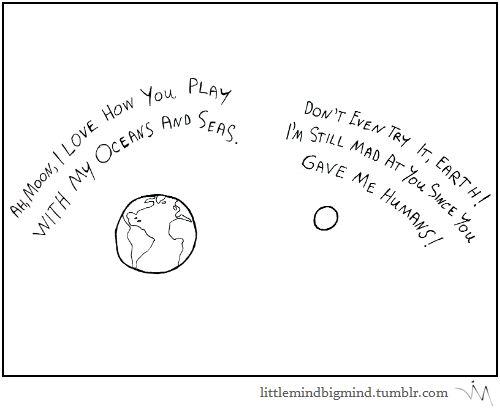 #10 Love How You Play - Little Mind Big Mind Webcomic