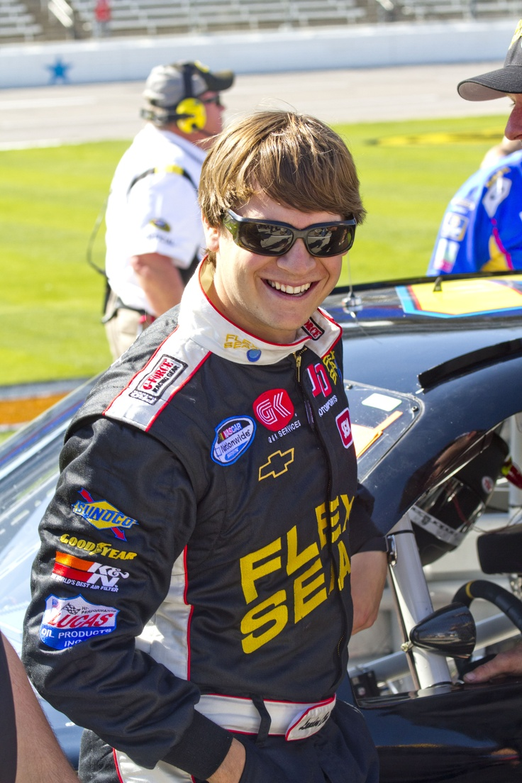 17 best images about flex seal racing on pinterest cars for Cassill motors used cars