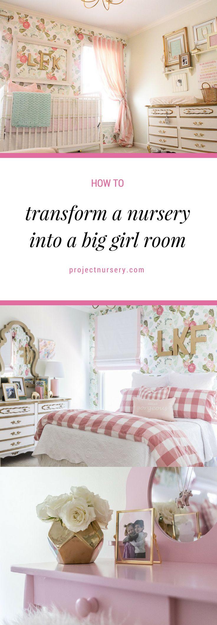88 best pink kids room images on pinterest | pink kids, project