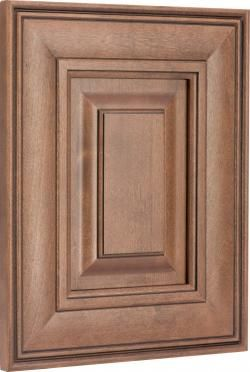 rta kitchen cabinets solid wood cabinet cabinet mania
