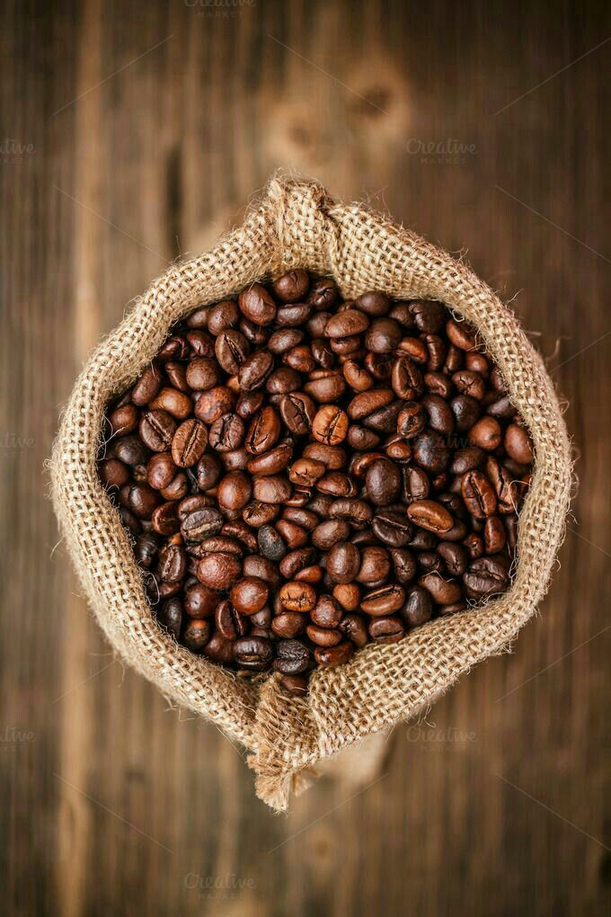 Pin By Holistic Endo On Wallpapers Gourmet Coffee Beans Coffee Beans Photography Coffee Recipes