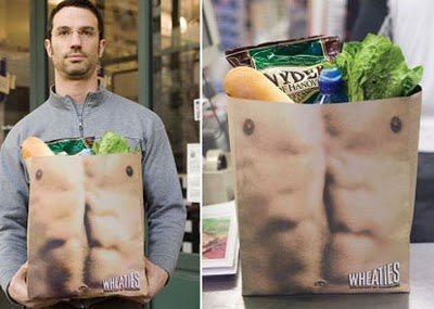 creative-shopping-bags-25-wheaties