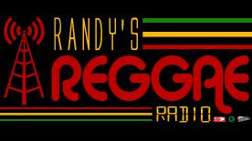 Randy's Reggae Radio - Reggae Internet Radio at Live365.com. Full Dub and Roots from the archives!