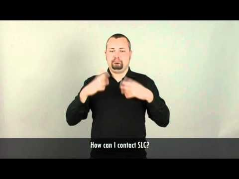 SLC Rebranding