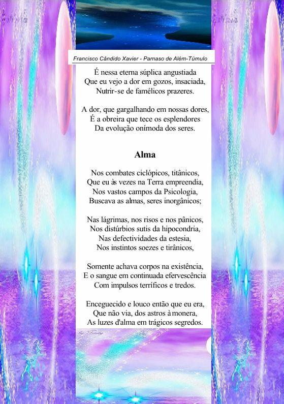 BIOGRAFIAS E COISAS .COM: 013-POEMAS DE PARNASMO DE ALEM TUMULO-VOZ HUMANA,ALMA E ANALISE