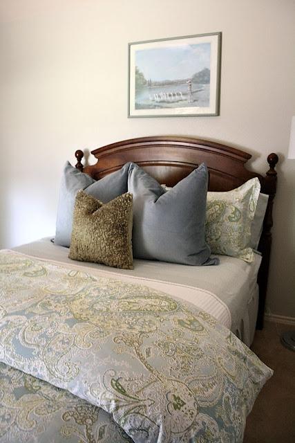 1000 Ideas About Pottery Barn Pillows On Pinterest