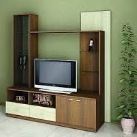1000 ideas about tv panel on pinterest bookcases. Black Bedroom Furniture Sets. Home Design Ideas