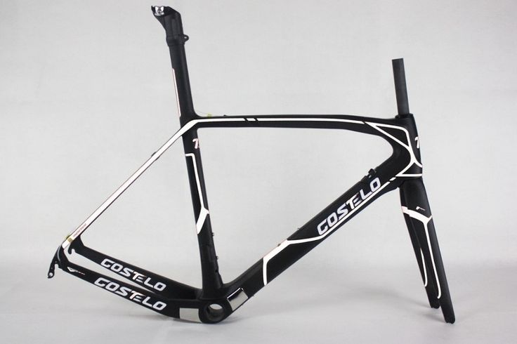 529.00$  Watch here - http://aliic8.worldwells.pw/go.php?t=32531835530 - 2015 costelo cento carbon road bike frameset  bb386 quadro de bicicleta costole bicycle frame FIT DI2 groupset DIY color