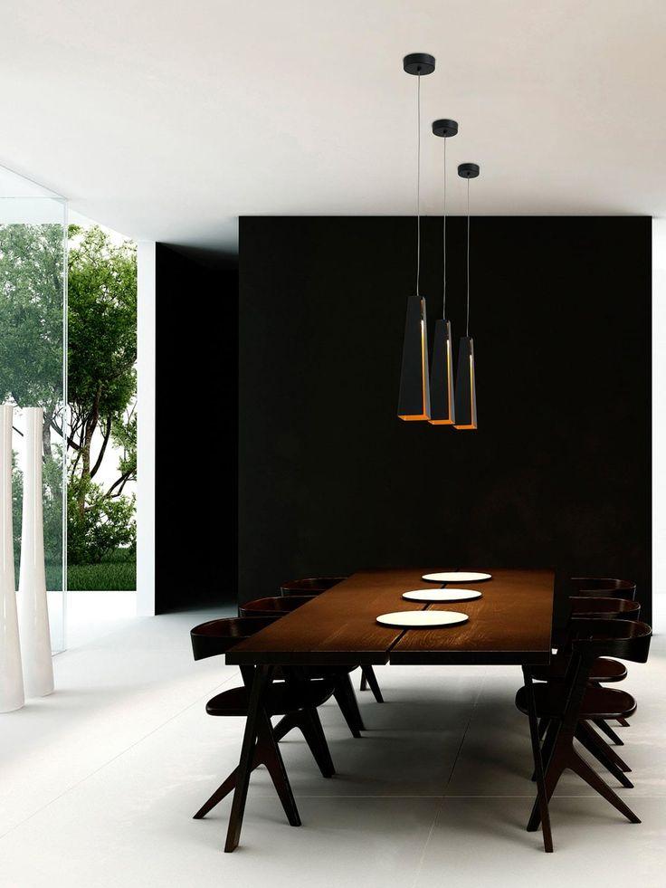 Pendelleuchte Floral von David Trubridge Design wird aus einzelnen Bambusholzelementen gebaut. Design Leuchten online kaufen im Online Shop Designort.