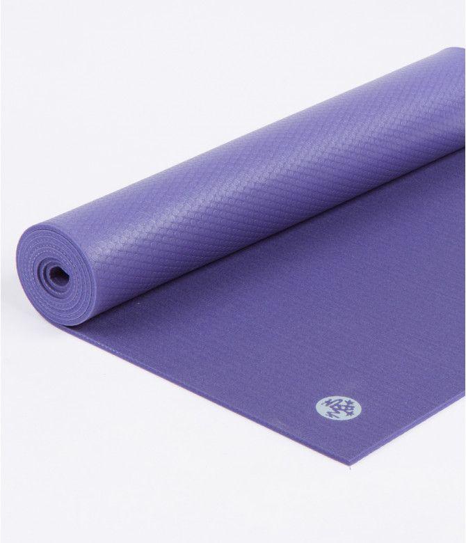 PROlite Mat : Purple :71