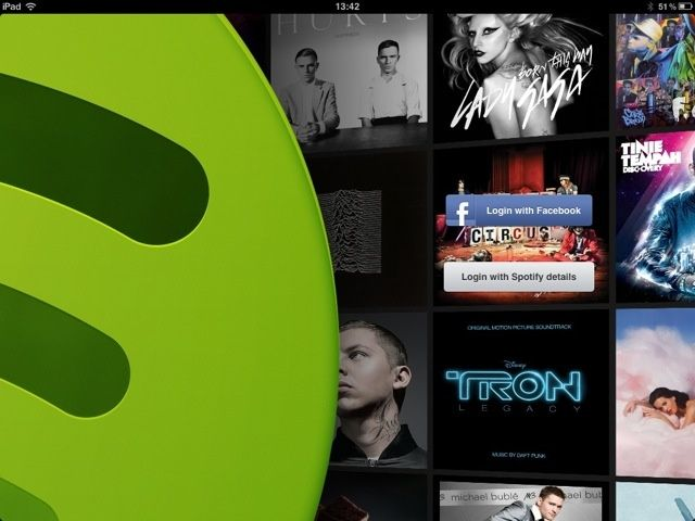 Spotify Expands It's Services To Australia and New Zealand