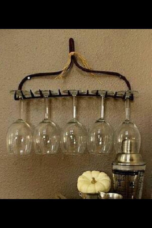 Diy Coffee Bar Decor Ideas