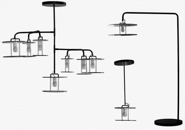 Светлый путь  http://tutdesign.ru/cats/object/15076-svetly-j-put-nordicheskij-duh-gruzinskih-svetil-nikov.html  Нордический дух грузинских светильников.  #GEORGIA #russiandesign #georgiaondesign #productdesign #lamp