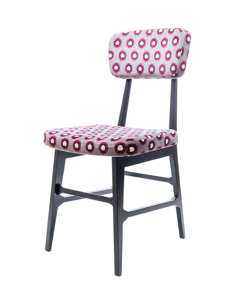 #virna chair, design by Valentina Fontana for #altreforme, #Novecento collection, #interior #home #decor #homedecor #furniture #aluminium #woweffect #madeinItaly